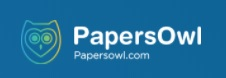 papers owl review